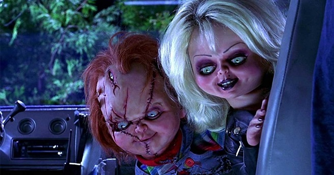 Bride_of_Chucky_Netflix_FB