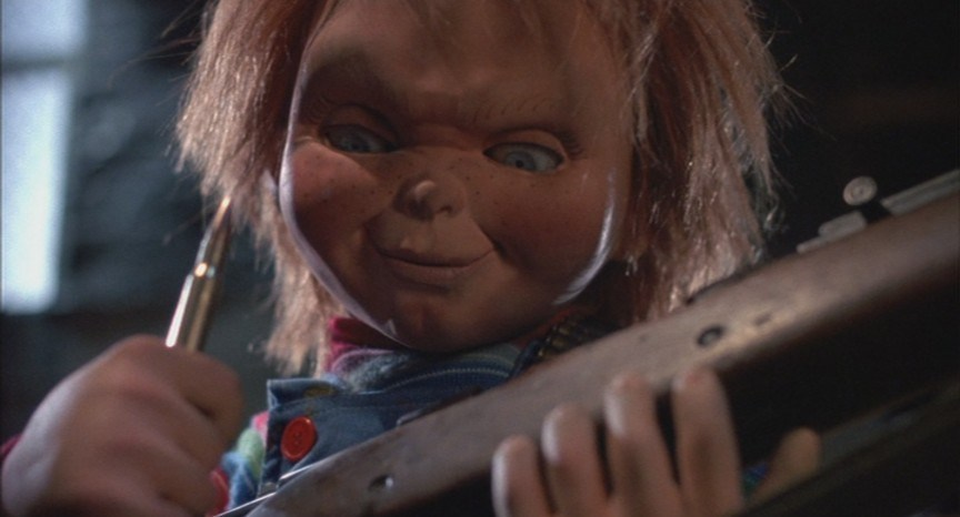 Childs-Play-3-reviews-movie-film-movie-horror-1991-overview-16